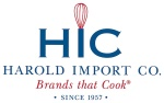 LOGO_HIC_Color_NEW