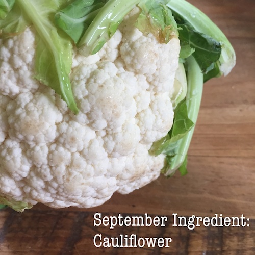Cauliflower500